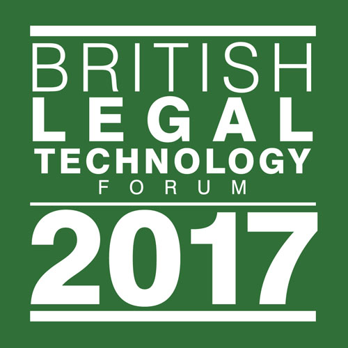 London Law Expo - 2016 - 11 October - Netlaw Media - Square Banner