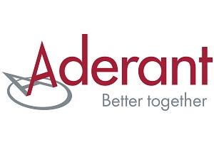 aderant-british-legal-technology-forum-2017-logo