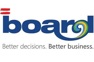 board-logo-bltf17-300-x-200