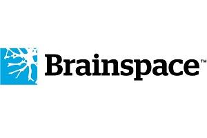 brainspace-event-partner-british-legal-technology-forum-2017