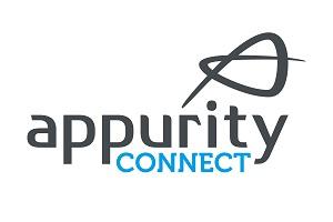british-legal-it-forum-2017-logo-appurity-300-x-200