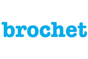 brochet-british-legal-technology-forum-netlaw-media