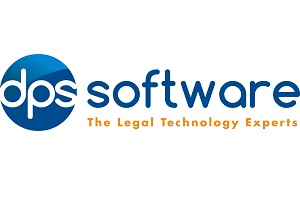dps-logo-british-legal-technology-forum-2017