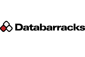 databarracks-logo-british-legal-technology-forum-2017