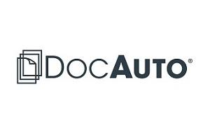 docauto-british-legal-technology-forum-2017
