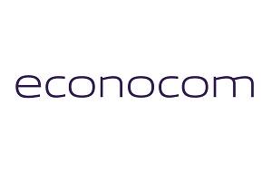 econocom-british-legal-technology-forum-2017