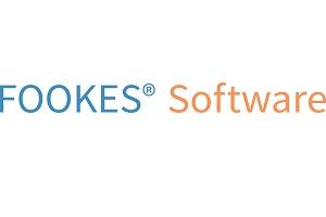 fookes-software-british-legal-technology-forum-netlaw-media