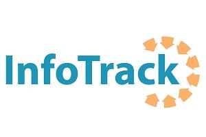 infotrack-british-legal-technology-forum-2017
