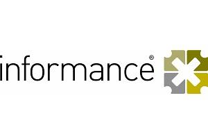 informance-british-legal-technology-forum-2017-logo