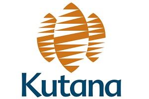 kutana-netlaw-media-british-legal-technology-forum-2017