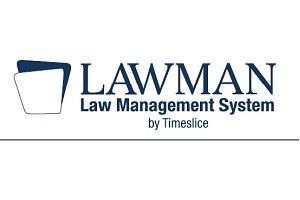 lawman-by-timeslice-london-law-expo-2016-netlaw-media