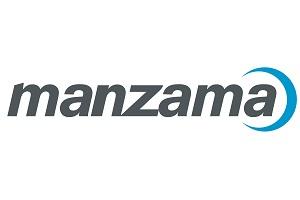www.manzama.com (PRNewsFoto/Manzama)