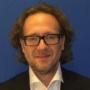 maurice-cashman-british-legal-technology-forum-2016-advisory-panel