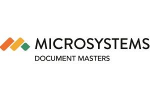 microsystems-logo-tag-cmyk-300-x-200