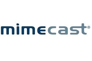 mimecast-british-legal-technology-forum-2017-netlaw-media