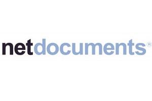 netdocuments-british-legal-technology-forum-2016