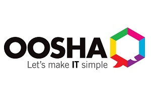 oosha-british-legal-technology-forum-2017