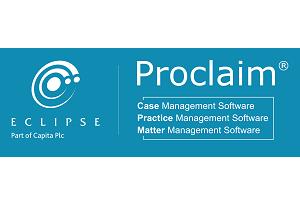 proclaim-cms-blue-british-legal-technology-forum-2017