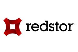 redstor-logo-british-legal-technology-forum-2017