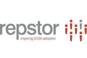 repstor-sponsor-british-legal-technology-forum-2017-300-x-200