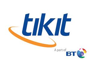 tikit-sponsor-the-british-legal-technology-forum-2017-netlaw-media