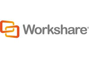 workshare-london-law-expo-2017-netlaw-media