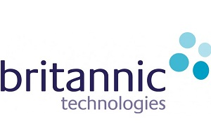 britannic-technologies-british-legal-technology-forum-2017