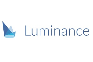 luminance-british-legal-technology-forum-2017