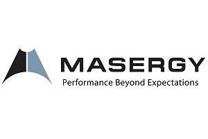 masergy-logo-british-legal-technology-forum-2017