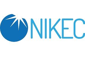 nikec-logo-british-legal-technology-forum-2017-netlaw-media-sponsor300-x-200