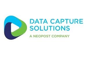 british-legal-technology-forum-london-2017-netlaw-media-data-capture-solutions-logo