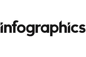 british-legal-technology-forum-london-2017-netlaw-media-infographics-logo