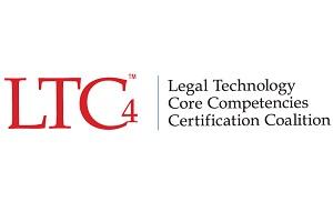 british-legal-technology-forum-london-2017-netlaw-media-ltc4-logo