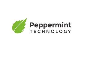 british-legal-technology-forum-london-2017-netlaw-media-peppermint-logo
