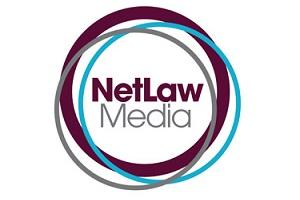 netlaw-media-logo-2017