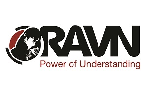 ravn-british-legal-technology-forum-2017-legal-it-netlaw-media