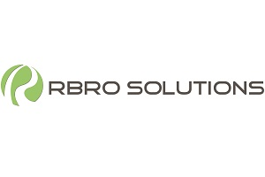 rbro-british-legal-technology-forum-2017-sponsor-netlaw-media