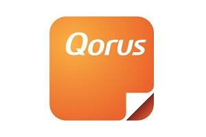 british-legal-technology-forum-london-2017-netlaw-media-qorus-software-logo