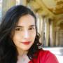 nadia-abdul-british-legal-technology-forum-2017-speaker