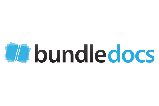 Bundledocs British Legal Technology Forum Europes Largest - Law docs