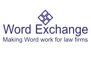 word exchange british legal technology forum 2019 europe s